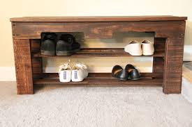 good ideas entryway shoe rack u2013 awesome house
