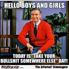 Friday Funny Memes - friday funny meme funny memes