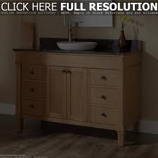 bathroom cabinets and vanities bathroom decoration