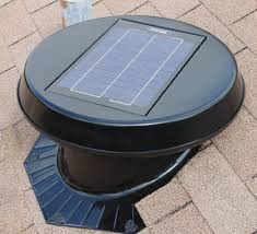 18 best attic and roof vents solar powered attic vents images on