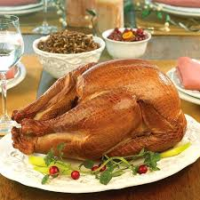 whole smoked turkey westernkosher kosher kosher