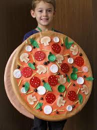 best 25 food costumes ideas on pinterest diy costumes food