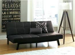 Black Leather Sofa With Chaise Bolero Corner Sofa Bed Centerfordemocracy Org