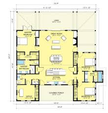 country farmhouse floor plans apartments modern farmhouse floor plans modern farmhouse open