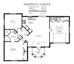garage floor plans with apartments above garage home floor plans best of bedroom 2 with apartments above