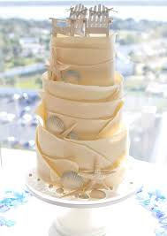 beachy wedding cakes 121 amazing wedding cake ideas you will page 3 of 3 cool