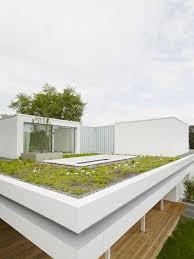 commercetools us front yard garden ideas garden ideas and garden