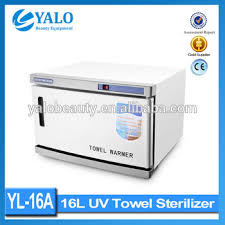 towel warmer cabinet wholesale wholesale price yl 16a 16l uv sterilize towel warmer cabinet