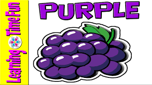 different shades of purple names the colors purple color purple primary colors color names