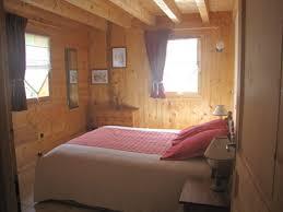 chambre d hote samoens l epilobe chambre d hôtes de charme à samoëns en haute savoie 74