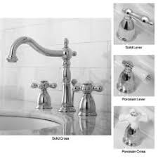 Vintage Style Bathroom Faucets All Inspirational Faucets And Bathroom Page 704 List Delectable
