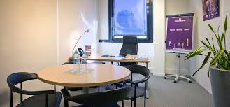 bureau aix en provence business center in aix en provence 5 estate solutions as