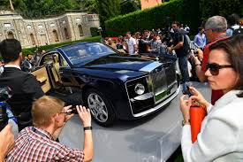 sweptail rolls royce bmw photo gallery