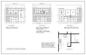 layout my kitchen online kitchen cabinet layout tool informal kitchen planner tool kitchen
