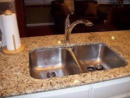 kitchen sink and faucet kitchen sink designs with awesome and functional faucet amaza design