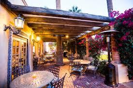 Patios Restaurant Little River Sc Interior Best Restaurant Patios For Outdoor Dining In Metro