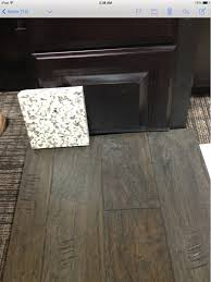Armstrong Laminate Tile Flooring Maple Espresso Cabinets Armstrong 5