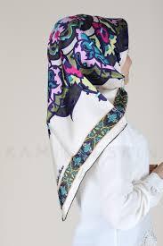 silk home kamil keskin karışık silk home eşarp sh101 1