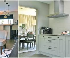 design interior kitchen black kitchen cabinets tag house interior kitchen set 2017 gray