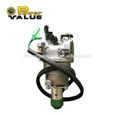 generator parts carburetor generator parts carburetor suppliers