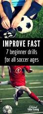 Flag Football Rules For Dummies Best 25 Youth Soccer Ideas On Pinterest Soccer Coaching U6