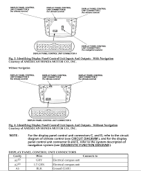2007 2008 tl factory service manual electrical wiring manual hvac