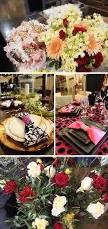 wedding flowers cities tri cities pink bridal show recap fall 2015 tri cities