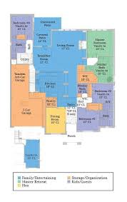 Ideal Homes Floor Plans Lancaster Home Builders In Okc Ideal Homes
