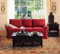 living room red living room furniture decorating ideas high