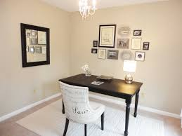 Accounting Office Design Ideas Exquisite Admirable Feminine Desks 0 Office Design Inspiring