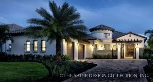 italian style house plans italian home plans sater design collection house designs