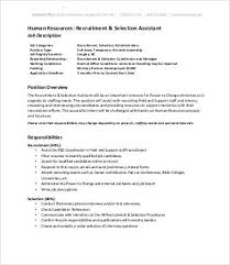 hr intern job description hr resume job application letter for hr