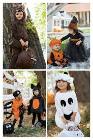 witch costume pottery barn pottery barn kids pbk halloween 2015 mailer page 34 35