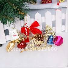 cheap ornaments packages find ornaments