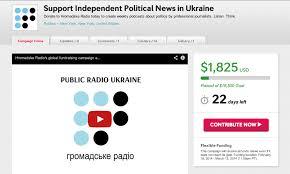 international journalism festival crowdfunding for nonprofits solicitation archives the osborne group blog
