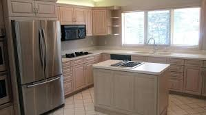 how much do kitchen cabinets cost how much does it cost to change kitchen cabinets replacing kitchen