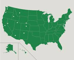 west africa map quiz the u s state capitals in the west map quiz