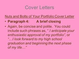 cover letters purpose when applying for jobs many employers