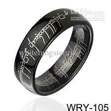 black magic rings images Wedding bands for men dome black magic tungsten rings engagement jpg