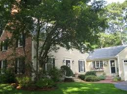 in law suite holden real estate holden ma homes for sale zillow
