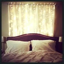 Headboard With Lights Bed Lights Headboard Koffieatho Me