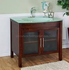 Complete Bathroom Vanity Sets Double Vanity With Makeup Station Ekby Alex Shelf With Drawers