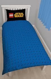 wholesale bulk lego star wars sides duvet cover wholesaler
