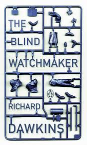 Blind Watchmaker Pdf It U0027s Nice That We Talk To Jamie Keenan About Turd Theory And