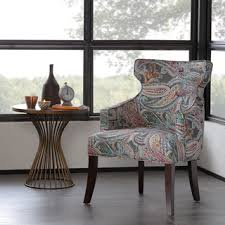 Madison Park Chairs Furniture Design Ideas Best Selling Of Madison Park Furniture
