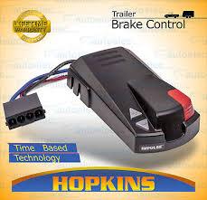 diagrams 500296 reese brake controller wiring diagram u2013 brake