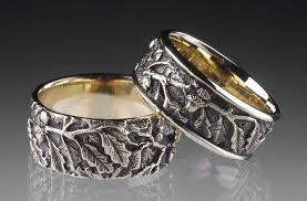 custom ring engraving wedding rings custom ring engraving custom engagement ring ring
