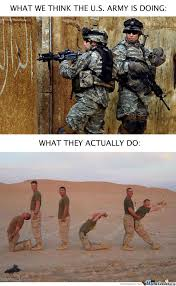 Meme Army - u s army memes s best of the funny meme