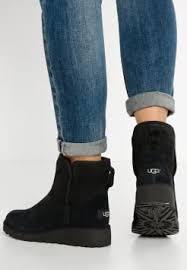 ugg australia sale zalando chelsea boots zalando co uk