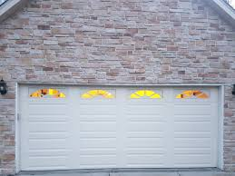 amarr garage door review henefeld garage doors door pittsburgh pa contractors accurate